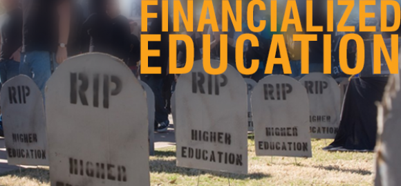 http://www.extraenvironmentalist.com/2013/05/07/episode-59-financialized-education/