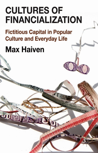 Haiven_cultures