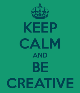 keep-calm-and-be-creative-83