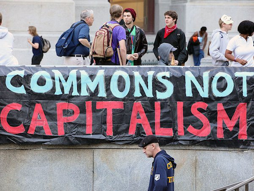 CommonsNotCapitalism-main